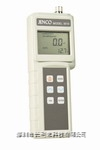 便攜式溶解氧分析儀 DOS-118