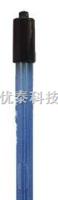 實驗室電極,塑殼PH電極,實驗室PH電極