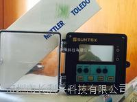配瑞士PH電極 PC-310A