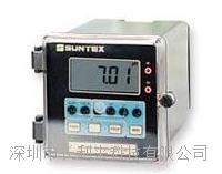 上泰PH/ORP儀表 SUNTEX PC-330型