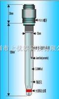 氧化還原ORP探頭 SP200-2PBO