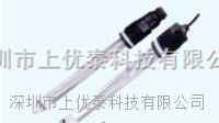 PH工業PH傳感器 EUTTCH 405-60