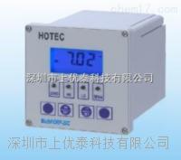 標準型ORP控制器 HOTEC ORP-20C