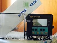 上泰PH控制器PC-310A PC-310A