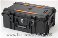 AI-2.6-1511防潮安全装备箱 防潮箱 安全箱 防水工具箱 仪器箱 航空箱 干燥箱 摄影器材箱 AI-2.6-1511