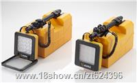 AI-ML-3315-16-1手提灯(AI-ML-3315-16-1移动照明) AI-ML-3315-16-1
