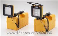 手提灯/警用装备灯 AI-ML-3315-9-1
