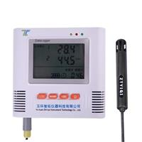 温湿度自记仪 i500-ETH