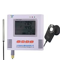 温度照度记录仪 i500-GZT