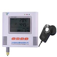 光照度記錄儀 i500-EGZ