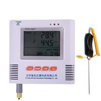 土壤温度记录仪 i500-ETW