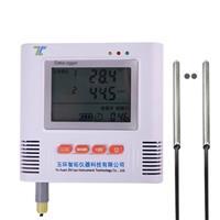 四通道溫度記錄儀 i500-E4T