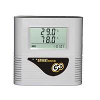 医药溫濕度監控系統