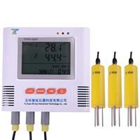 多点土壤水分記錄儀 i500-E3S