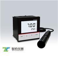 工业在线pH计 GPH-620