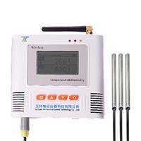 GPRS车载溫度記錄儀 GS200-E3T
