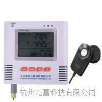 照度記錄儀 i100-EGZ