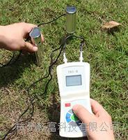 土壤水势测定仪 TRS-II