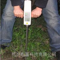数显土壤硬度計 TYD-2