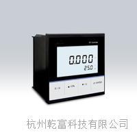 工业在线電導率儀 TDS-100