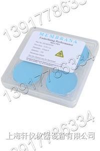 MF04700 SDI仪水质污染指数密度测定仪专用滤膜膜片 MF04700