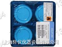 HAWP04700美国密理博Millipore白色SDI仪专用滤膜膜片 HAWG04700