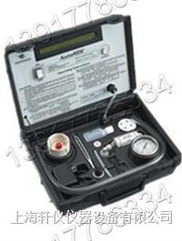 GE Auto SDI美国自动便携式水质污染指数测定仪