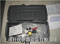 美国GE OSMONICS SDI仪手动染指数测试仪