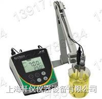 pH700优特Eutech经济型台式pH/ORP计 ECPH70042S(pH700)