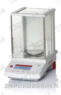 上海AR64CN美国奥豪斯OHAUS Adventurer系列通用型分析电子天平 AR64CN