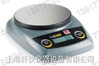 美国奥豪斯OHAUS CL5000T家庭专用5000g便携式电子天平秤 CL5000T