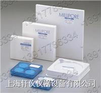 Millipore HVLP01300亲水Durapore表面滤膜PVDF,0.45um