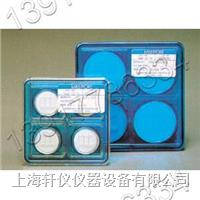 VSWP04700 MF-Millipore白色MCE亲水0.025um光面47mm表面滤膜
