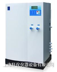 DW-SR05化验室实验用水RO去离子纯水机处理器(1-5μs)