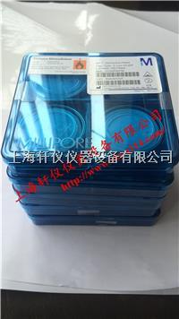 微孔滤膜 HAWP04700