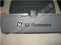 便携式GE SDI仪OSMONICS