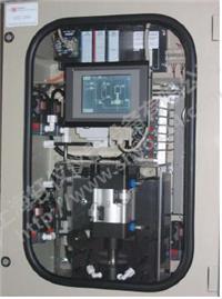以色列Mabat MSDI2200全自动在线SDI仪测定仪 MSDI-2200(MSDI-2201/2202/2203/2204)