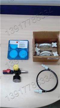 SDI分析仪 Discpore SDI KIT