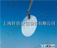 LCWP04700 Millipore 10um*47mm聚四氟乙烯(PTFE)微孔滤膜