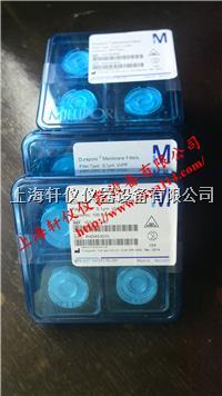 NY8002500价格尼龙网格膜货期微孔滤膜现货
