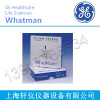GE Whatman沃特曼Grade 2定性滤纸8um滤纸1002-090 1002-042/1002-090