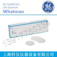 GE Whatman沃特曼Grade 598定性滤纸10312209 10312209/10312270/10312287