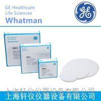 10331551 GE Whatman Grade 520 bll?技术应用滤纸20um 10331687|10331551|10331556|10331558
