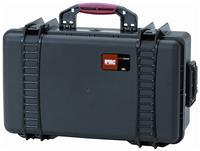 HPRC2550