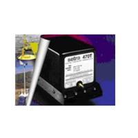 MODEL470T美國西特setra萬分之二高精度大氣壓變送器 MODEL470T