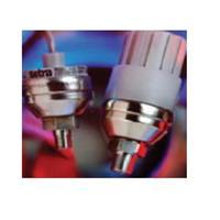 2091010BG2M11美国西特setra工业OEM压力传感器 2091010BG2M11