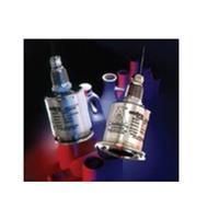 ModelC290美國西特setra衛生型食品等級壓力變送器 ModelC290