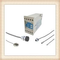 LS-500D-10日本SENTEC高精度位移傳感器 LS-500D-10