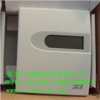 現貨供應EE10-FT6D04/T04 EE10-FT6/T04奧地利E+E壁掛式數顯溫濕度變送器