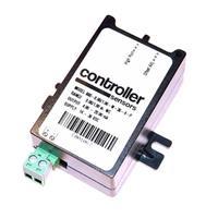 MODEL 880美國controller誠拓4-20mA兩線制輸出型微差壓變送器 MODEL 880